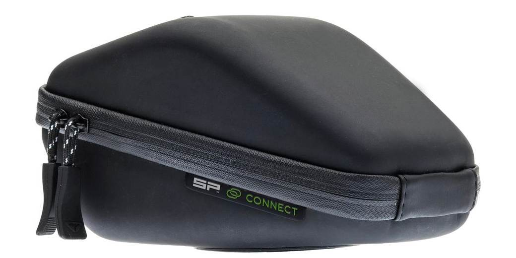 SP Connect Diamond Case Set в профиль