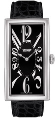 Мужские часы Tissot T117.509.16.052.00 Heritage Banana