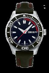 Наручные часы Swiss Military By Chrono SM34017.03