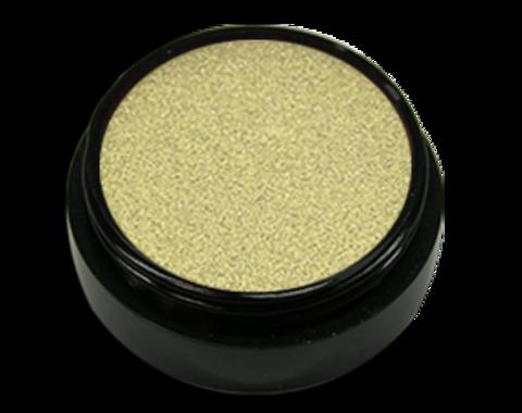 Эль Коразон Тени №126 золотой-античный Glamour Pearl