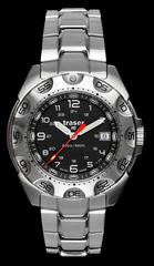 Наручные часы Traser Survivor 105474 (сталь)