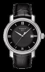 Наручные часы Tissot Bridgeport T097.410.16.058.00