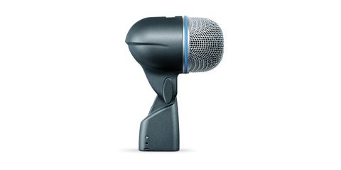 SHURE BETA52A динамический микрофон