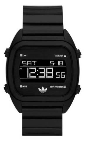 Купить Наручные часы Adidas ADH2726 по доступной цене