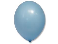 В 105/003 Пастель Экстра Sky Blue (50шт)
