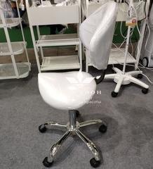 Стул-седло для мастера 854А
