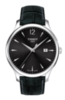 Купить Наручные часы Tissot T063.610.16.087.00 по доступной цене