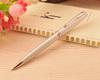 Купить Шариковая ручка Parker Sonnet K535 VERY PREMIUM Feminine (серебро 925 пробы, 12.84), цвет: Silver PGT, стержень: Mblack, 1859493 по доступной цене