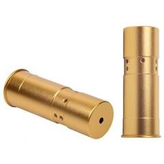 Лазерный патрон Sightmark кал. 12 SM39007