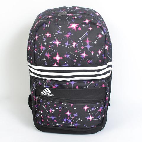 Спортивные рюкзаки фирмы adidas адреса иагазинов в рязани школьные рюкзаки и ранцы