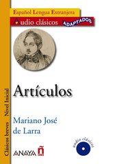 Articulos +D