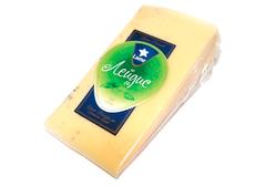 Сыр Laime Лейдис с мятой 50%, 200г