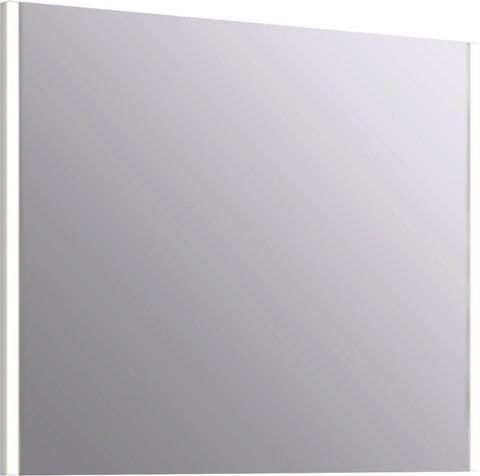 SM зеркальное полотно с подсветкой, SM0208