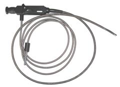 Эндоскоп  ЭТГ6-0.5