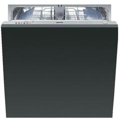 Посудомоечная машина Smeg ST321-1 фото