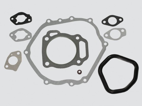 Комплект прокладок для двигателя 188 F