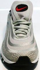 Летние кроссовки nike air max 97 ultra 17.