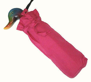 Зонт складной Guy de Jean 102156-F Сaneton