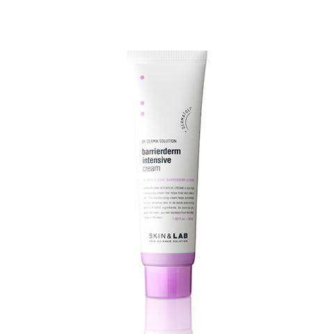 Крем SKIN&LAB Barrier Derm Intensive Cream 50ml