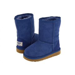 /collection/detskie-ugg/product/kids-classic-navi-2