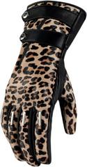 Catwalk Leopard 1000 / Женские