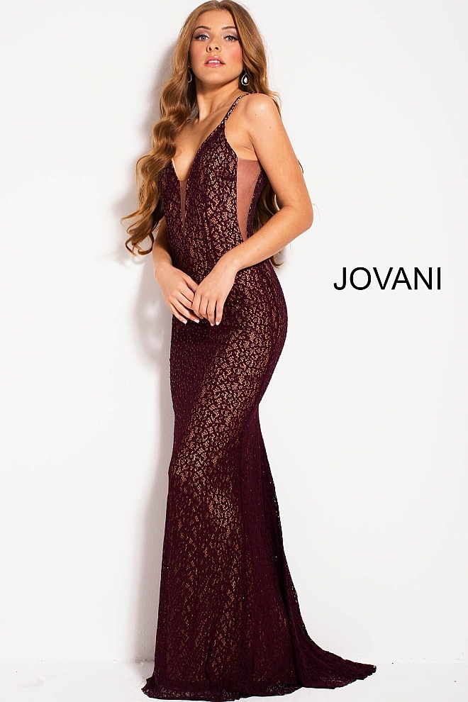 Jovani 58348