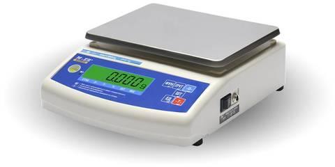 M-ER 122ACF- 1500.05 LCD
