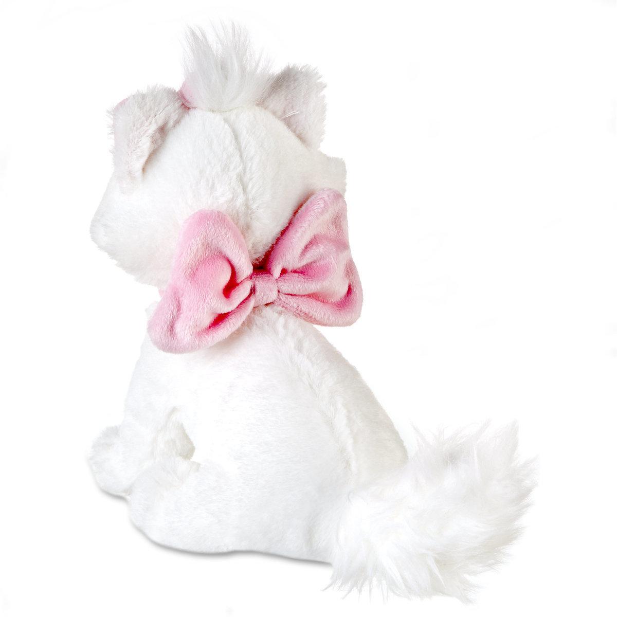 """Мягкая игрушка """"Кошечка Мари"""" - """"Коты Аристократы"""" - 48 см"""