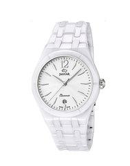 Женские швейцарские часы Jaguar J675/1