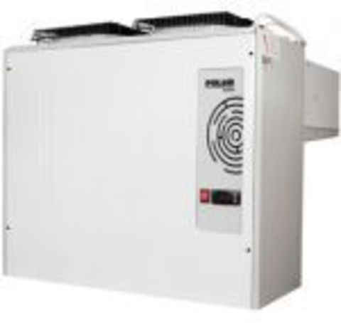 фото 1 Холодильный моноблок Polair MB 214 S на profcook.ru