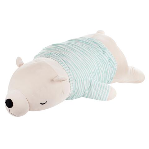 Игрушка Polar Bear Big