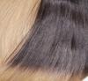 тресс омбре из славянских волос