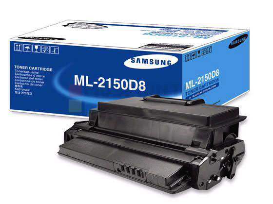 Samsung ML-2150D8