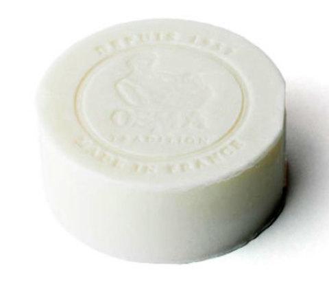 Мыло для бритья Osma Tradition 130гр