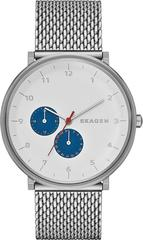 Мужские часы Skagen SKW6187