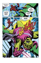 Marvel: 75 Лет Чудес