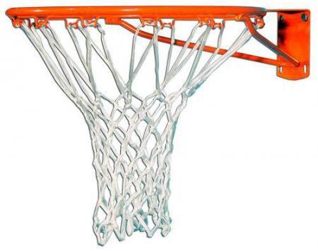 Сетка для баскетбола Профи