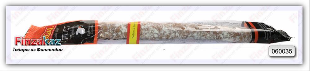 Сыровяленная колбаса Argal Fuet Regio Calidad Extra 172 гр