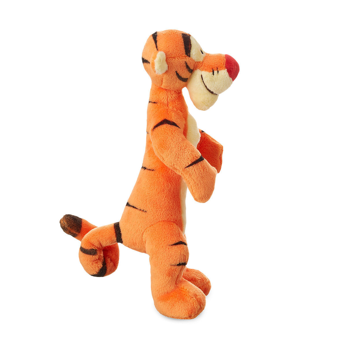 Мягкая игрушка Тигра - 25 см