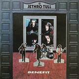 Jethro Tull / Benefit (LP)
