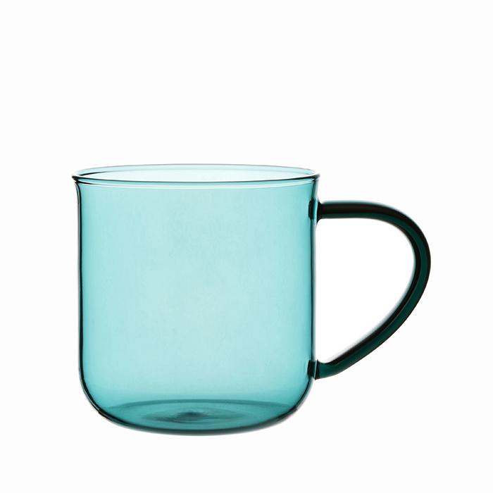 Чайная кружка Minima™ Eva 450 мл