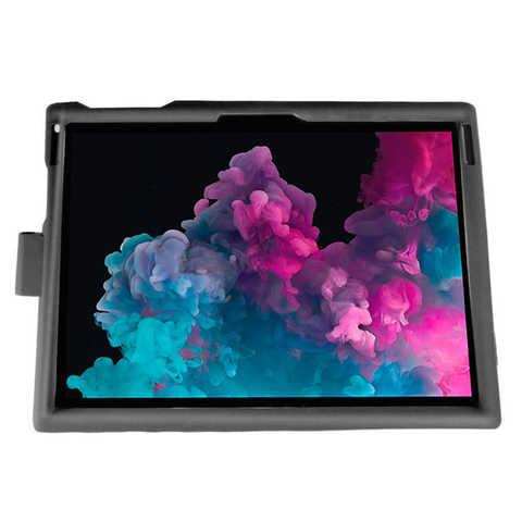 Бампер для Surface Pro 3/4