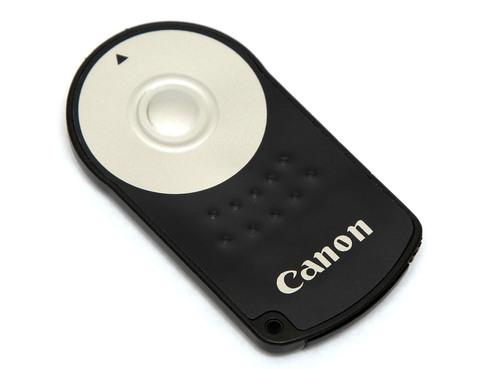 Пульт дистанционного управления RC-6 для Canon