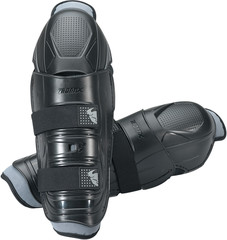 Quadrant Knee Guard