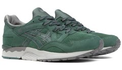 Asics-Gel-Lyte-5-Dark-Green-Krossovki-Аsiks-Gel'-Lajt-5-Temno-Zelenye