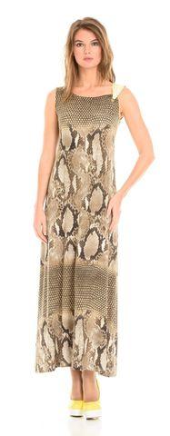 Платье З080-492