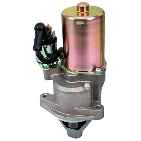 Электростартер DDE UP188 -->7201-9900-0016