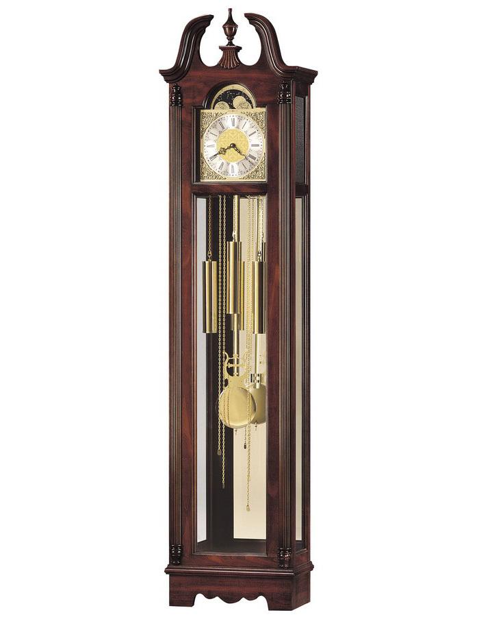 Часы напольные Часы напольные Howard Miller 610-733 Nottingham chasy-napolnye-howard-miller-610-733-ssha.jpg