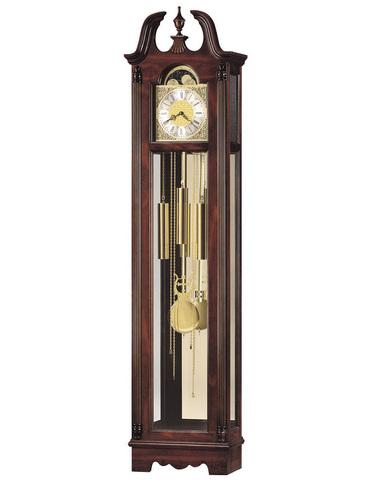 Часы напольные Howard Miller 610-733 Nottingham