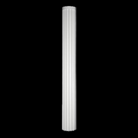 Ствол (колонна) Европласт из полиуретана 1.12.010, интернет магазин Волео